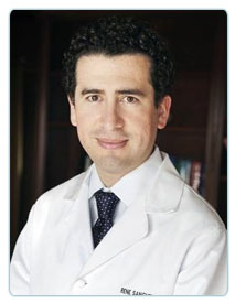 Rene Sanchez, MD