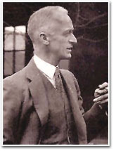 Harvey Cushing - Neurosurgical Medical Clinic Founder