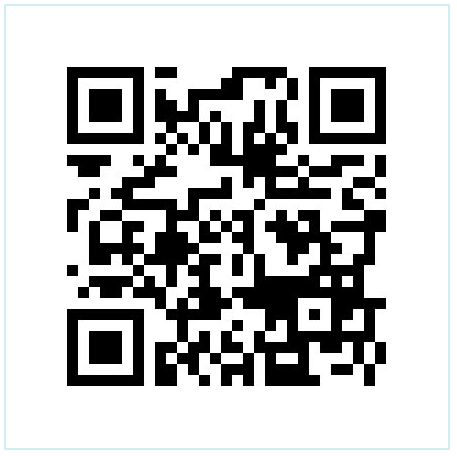 QR Code for Dr. Kenneth Ott